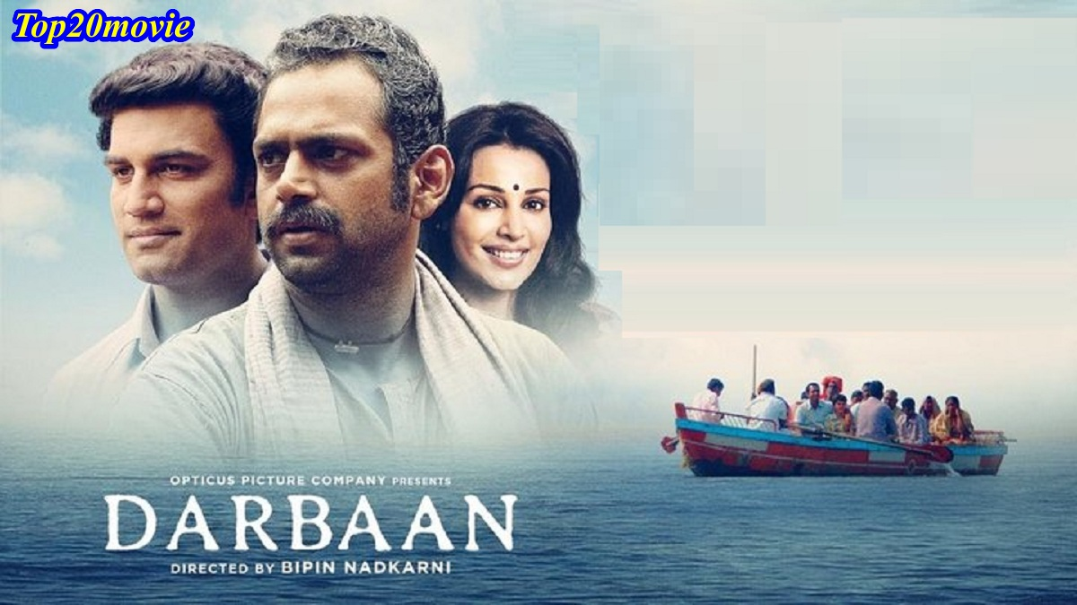 Darbaan Movie, Cast, Download, Release Date, ZEE5, Story And Explained by top 20 movie .com