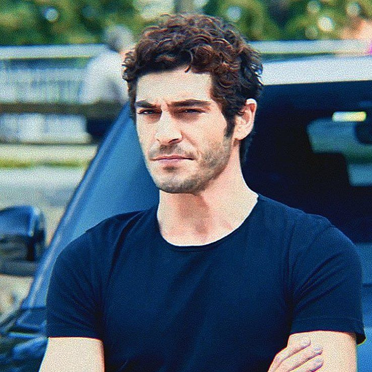 Our Story Season 2, bizim hikaye, Turkish, Cast, Plot and Explained by Top20movie.com