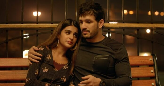 Mr Majnu Movie, Cast, South Movie, Full Movie, Plot, Release Date and Explained by Top20movie.com