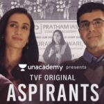 Aspirants Cast, Web Series, Release Date, Episode, Meaning Aspirants, 2021, Plot and Top20movie.com