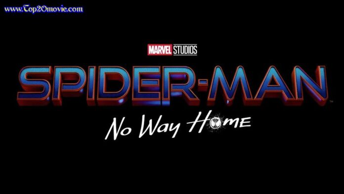 Spider Man No Way Home Cast, Release Date, Movie, Story, Spoiler, 2021 and Production by Top20movie.com
