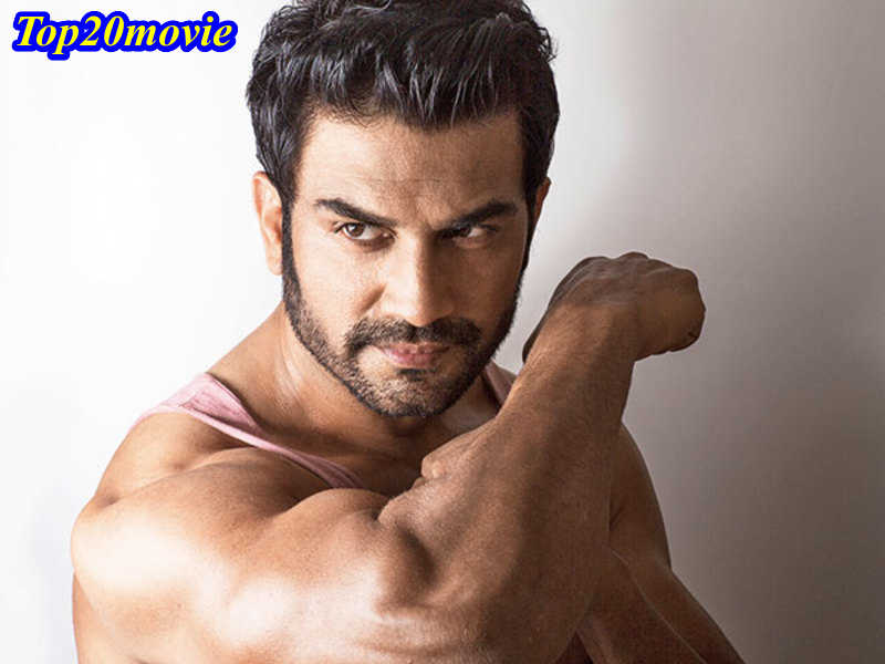 Darbaan Movie, Cast, Download, Release Date, ZEE5, Story And Explained by top20movie .com