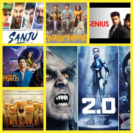 top 10 movies